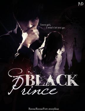 blackprince