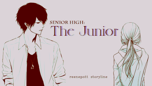 thejunior